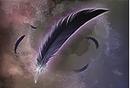 Heirloom - DLC 9 (SW4).png