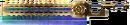 FrontierGen-Great Sword 059 Render 001.png