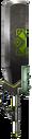 FrontierGen-Great Sword 077 Render 001.png