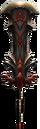 FrontierGen-Great Sword 082 Render 001.png