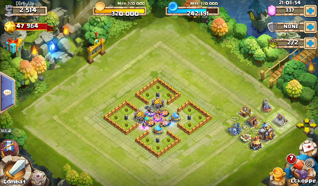 base designs castle clash wiki castle clash wikia com