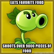 plant vs zombie 2 games with File Repeater Plant Food Meme on File Repeater plant food meme likewise Plants Vs Zombies Fanart 5x also File Europe Flag Map additionally File Shadow Shroom FANMADE furthermore PvZ Big Fat Strawberry 558215798.