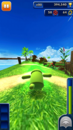 Android Robot on Sonic Dash (4).png
