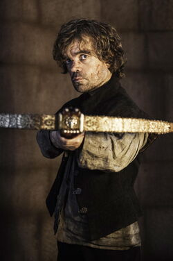 Ultimate Multiverse Heroes Tournament - Page 5 250px-Tyrion_Lannister_Profile
