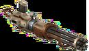 FrontierGen-Heavy Bowgun 040 Render 001.png