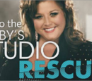 Abby's Studio Rescue Wiki