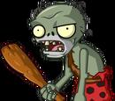 Club Zombie