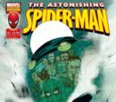 Astonishing Spider-Man Vol 3 43