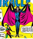 Joshua Ayers (Earth-616) from Fantastic Four Vol 1 3 0001.jpg