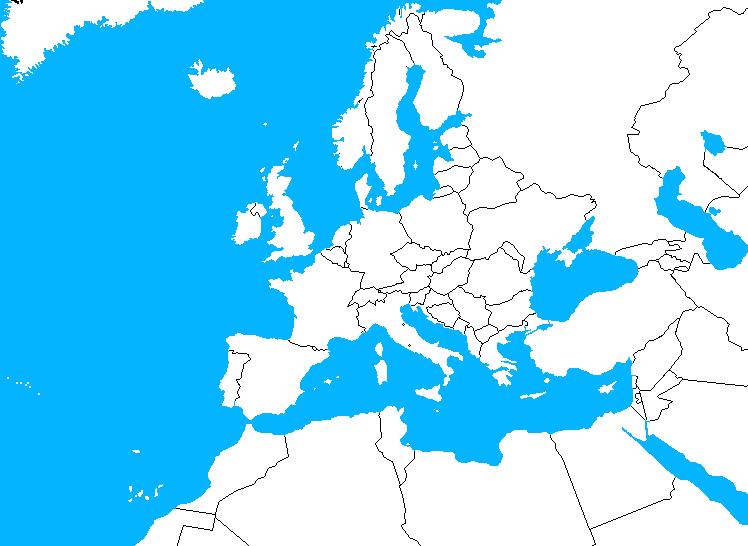 Image - BlankMap-Europe-v5.png - TheFutureOfEuropes Wiki