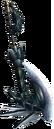 FrontierGen-Long Sword 038 Render 001.png