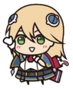 Noel Vermillion (Chibi, New Outfit).png