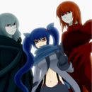 1-39 Sagara and her bodyguards.png