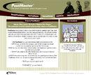 Pastmaster2.jpg