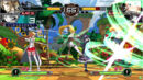 Dengeki Bunko Fighting Climax Green Hill Zone.jpg