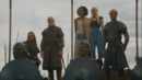 Barristan waiting with daenerys and co.png