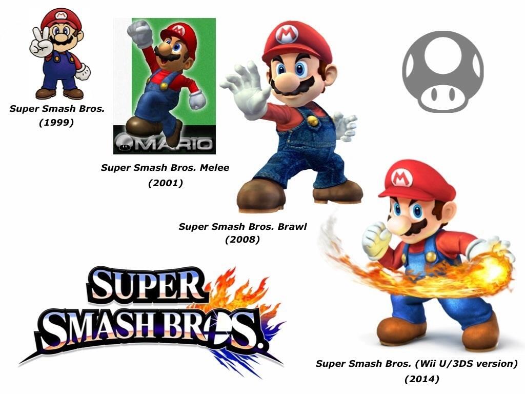 mario smashpedia the super smash bros wiki