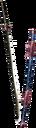 FrontierGen-Long Sword 059 Render 001.png