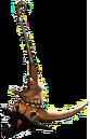 FrontierGen-Long Sword 061 Render 001.png