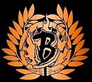 Sengokubasara