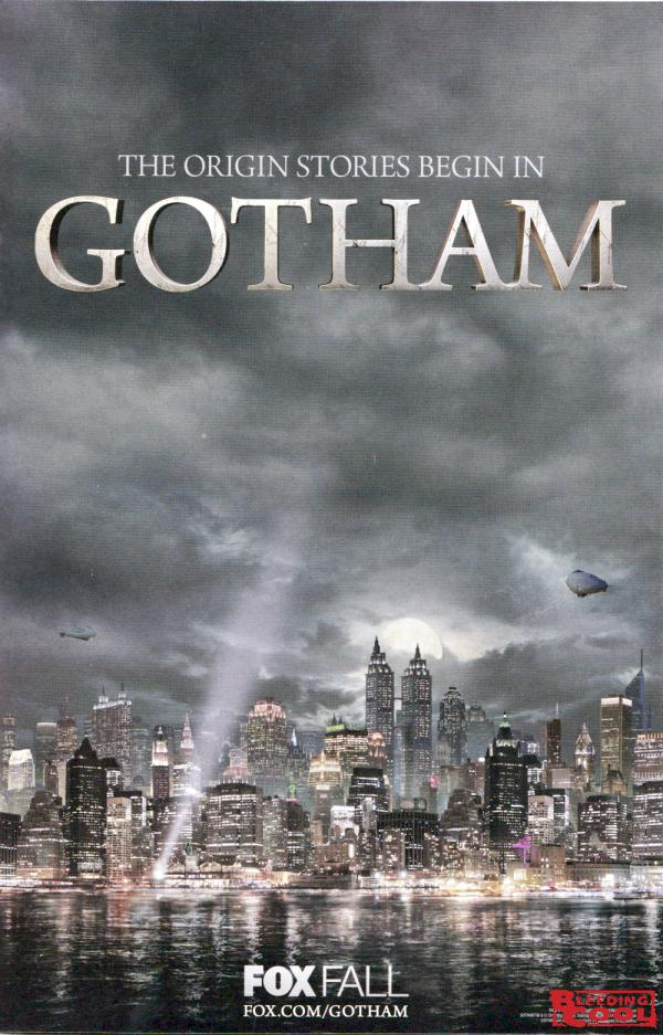 http://img2.wikia.nocookie.net/__cb20140625181926/batman/es/images/a/a2/Poster_teaser_de_Gotham.jpg