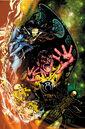 Sinestro Vol 1 3 Textless.jpg