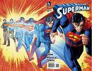Superman Vol 3 32 Variant.jpg