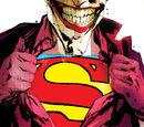 Joker (Prime Earth)/Gallery