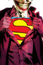 Adventures of Superman Vol 2 14 Textless.jpg