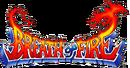 BoF Logo.png