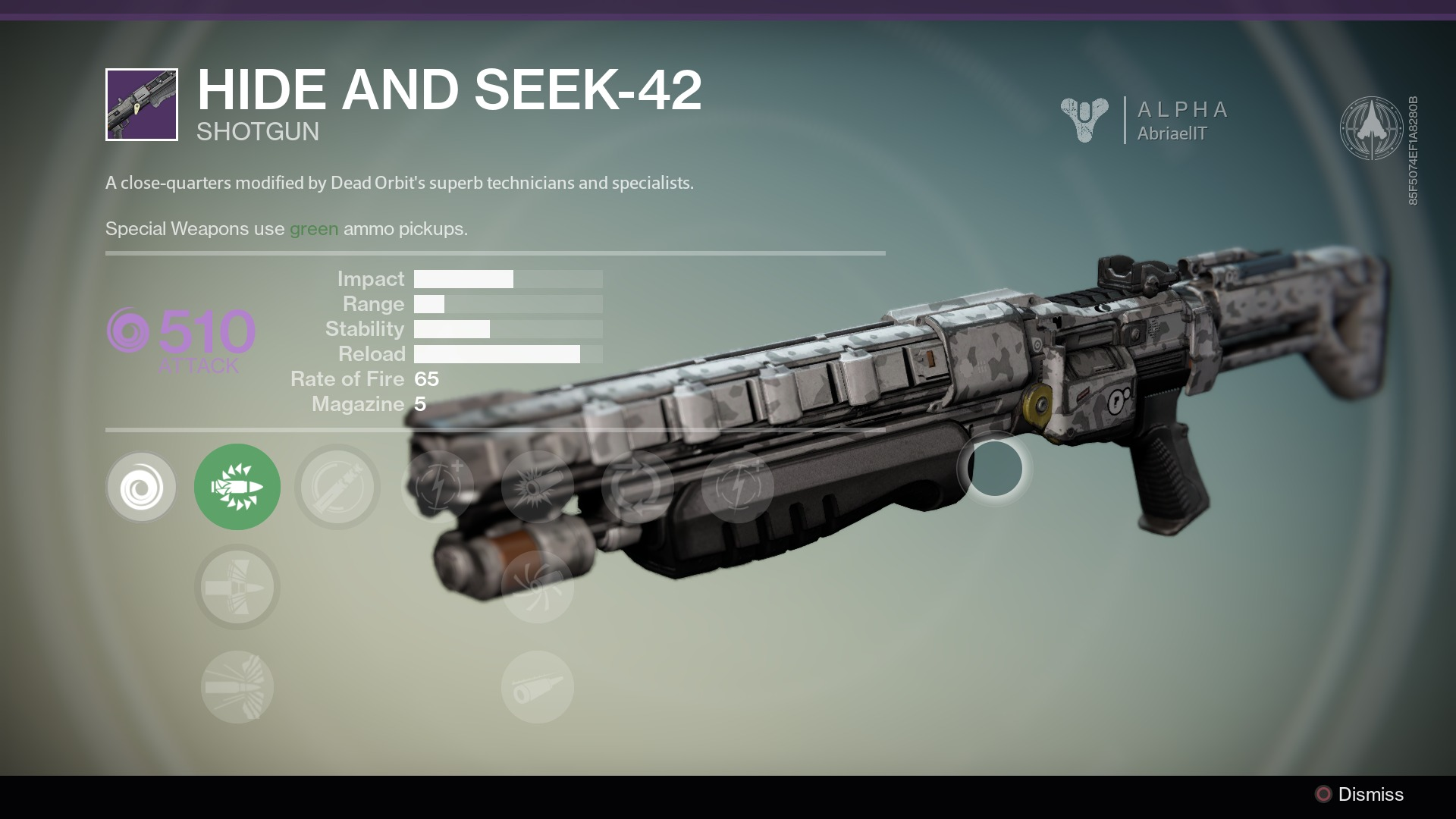 Hide and seek 42 destiny wiki wikia