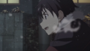 Kazuto heading towards the hospital.png
