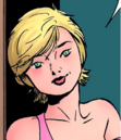 Dina (Manhattan) (Earth-616).png