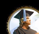 Bildungswesen (Civ5)