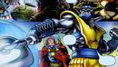 Attuma (Earth-20051) Marvel Adventures The Avengers Vol 1 9.jpg
