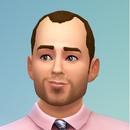 Avatar Les Sims 4 SimGuruGrant.png