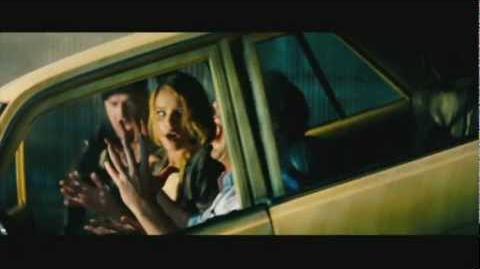 "Rifftrax - ""Transformers Dark of the Moon"" Trailer"