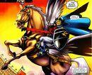 Dane Whitman (Earth-20051) Marvel Adventures The Avengers Vol 1 10.jpg