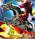 Gryngolet (Earth-20051) Marvel Adventures The Avengers Vol 1 10.jpg