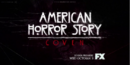 American-Horror-Story-Coven-logo-scratchy-wide-560x282.png