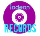 Lodeon Records Policies