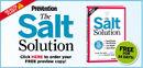 Salt-solution-hero.jpg
