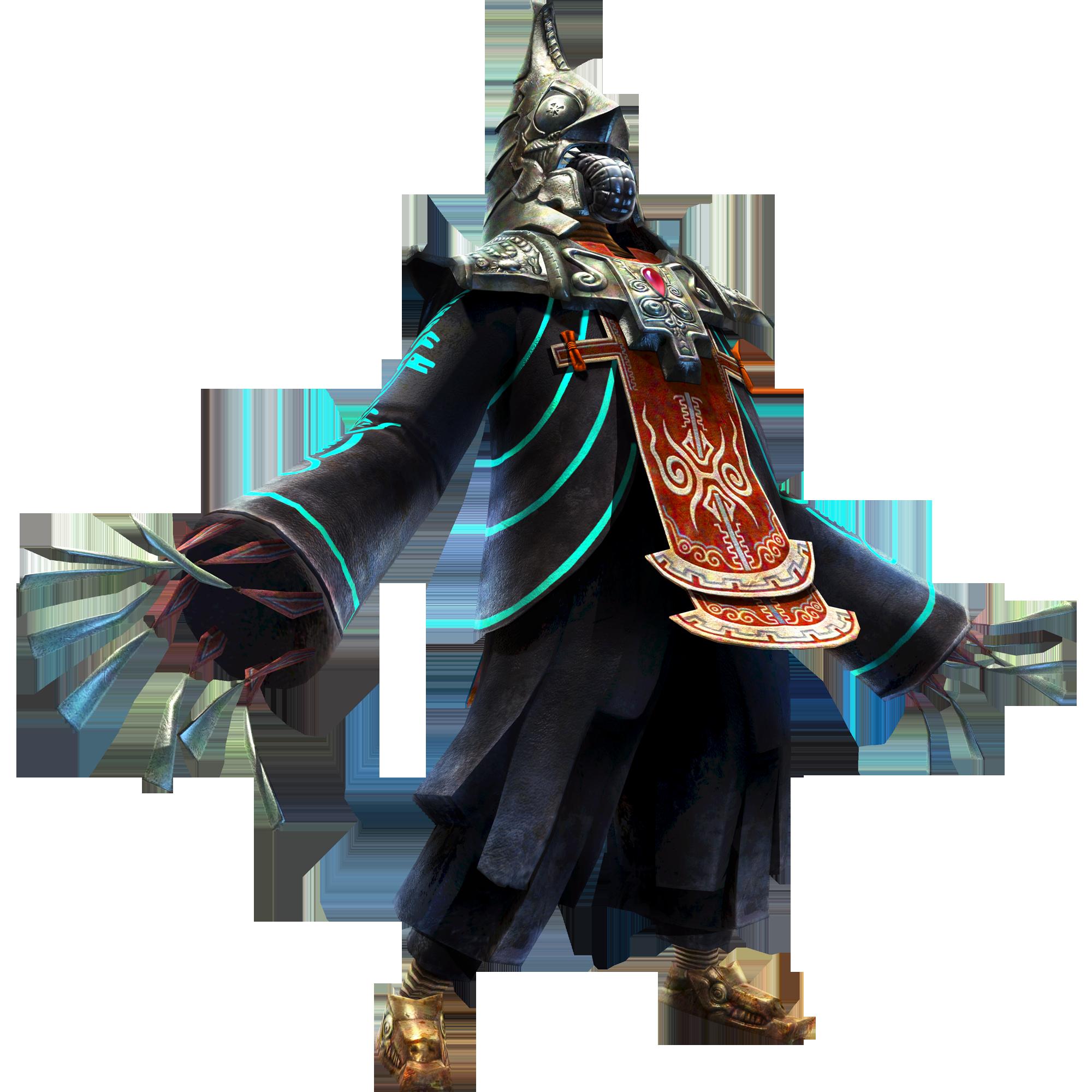 Warriors Orochi 3 World S End: Dynasty Warriors, Samurai Warriors