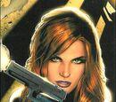 Women of Marvel (2008)