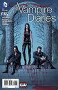 Vampire Diaries Vol 1 4.jpg