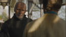 Barristan confronts jorah.png