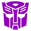 Autobot Shattered Glass.png
