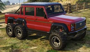 300px-BenefactorDubsta6x6-Front-GTAV.png