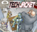Tech Jacket Vol 1 5