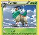 Gogoat/Cards/XY